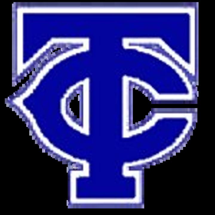 The Trinity Christian Conquerors Scorestream