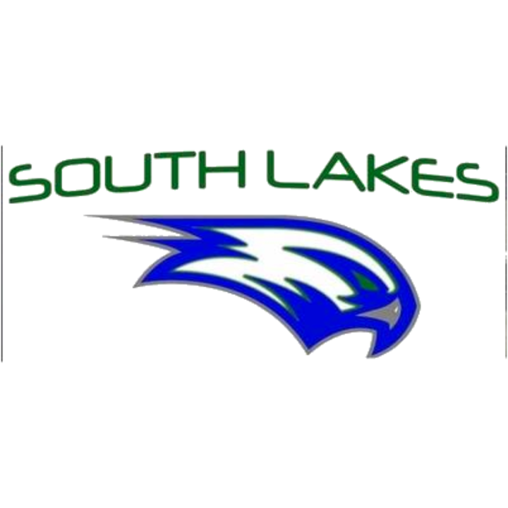 South Lakes High School mascot