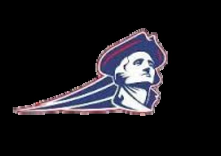 George Washington High School mascot