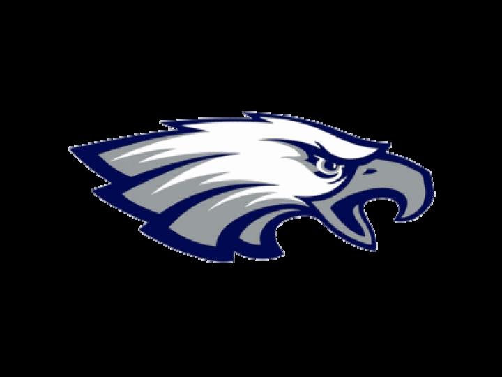 Osbourn High School mascot