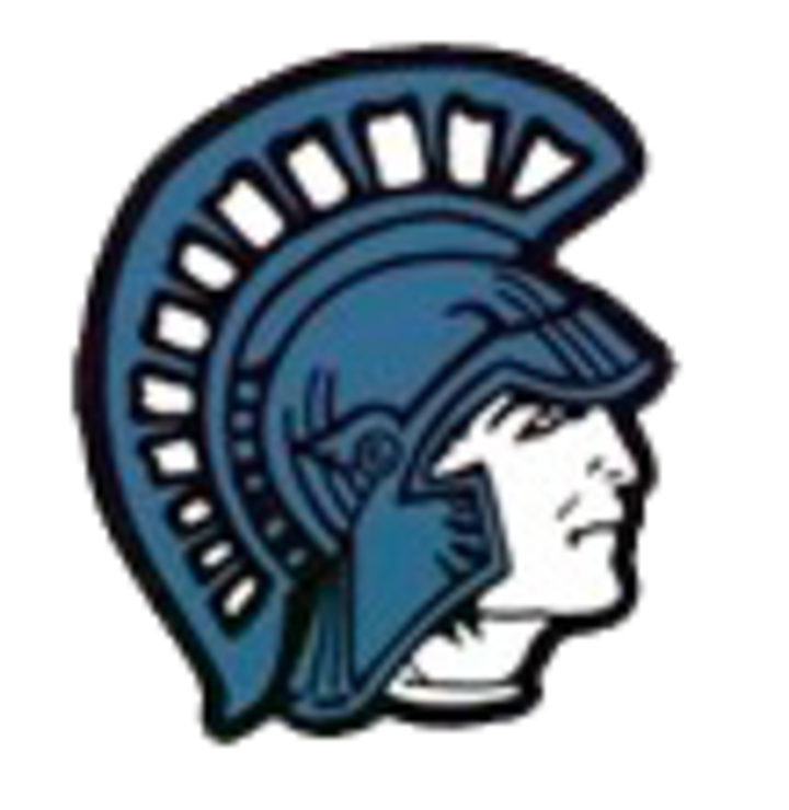 Superior High School mascot