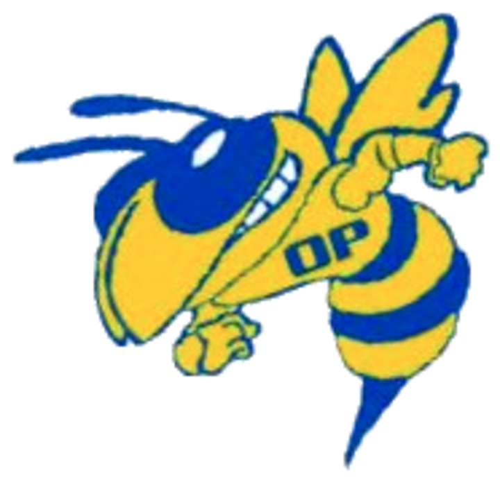 Osbourn Park High School mascot