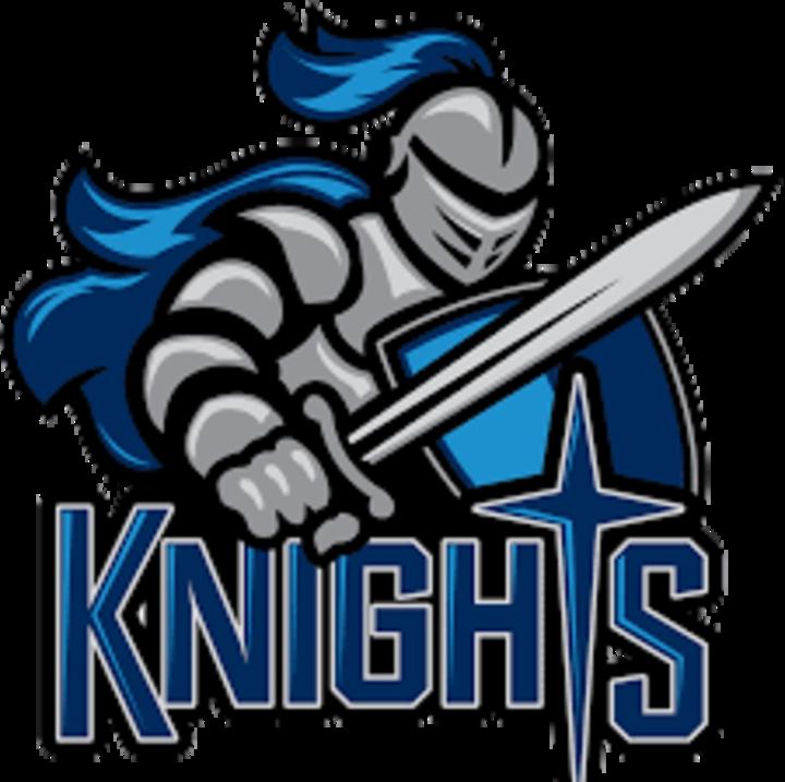 Unity Christian High School mascot