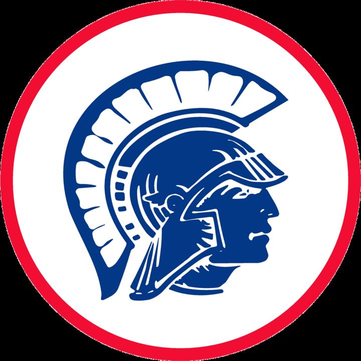 Tremper High School mascot