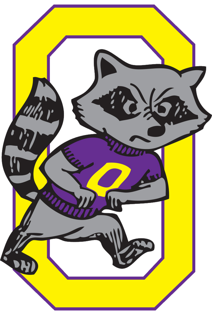 Oconomowoc High School mascot