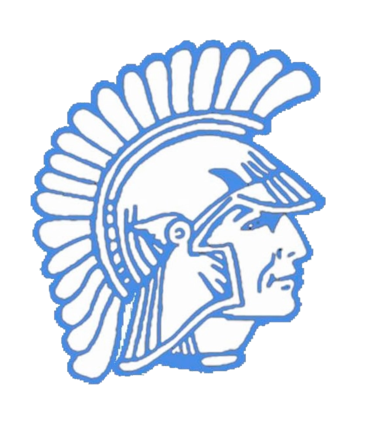 West Bend West mascot
