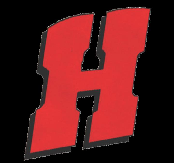 Homestead High School mascot