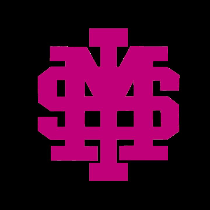Iowa Mennonite High School mascot