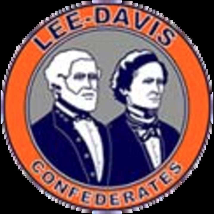 Lee Davis High School mascot