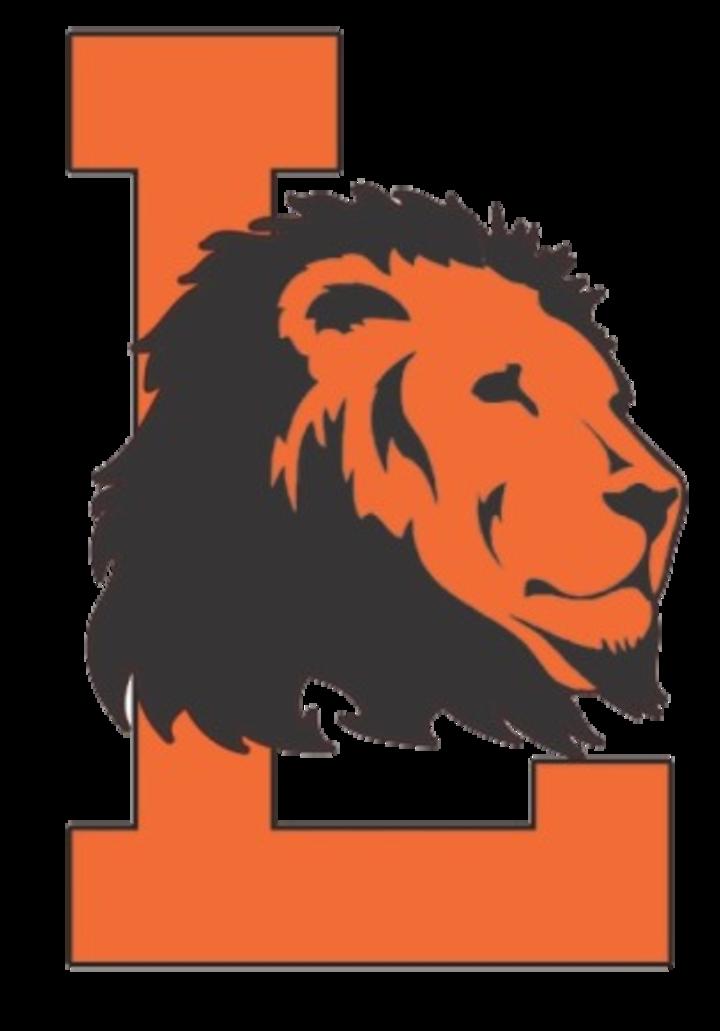 Leo High School mascot