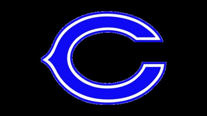 Hammond Clark High School mascot