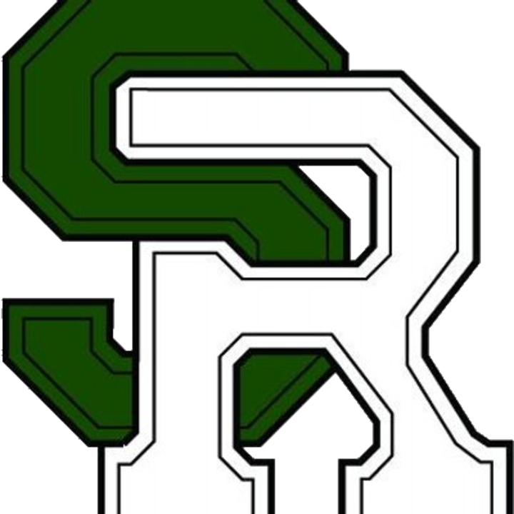 South Ripley High School mascot