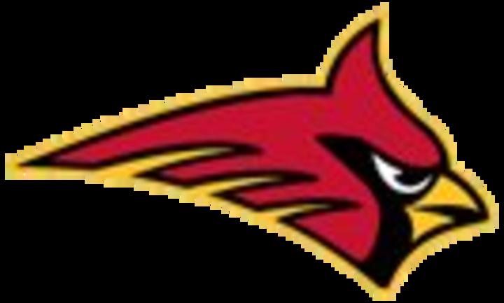 Calvert Hall High School mascot