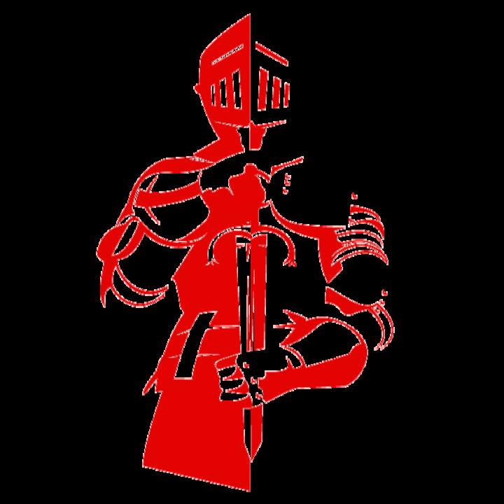 Christian Fellowship High School mascot