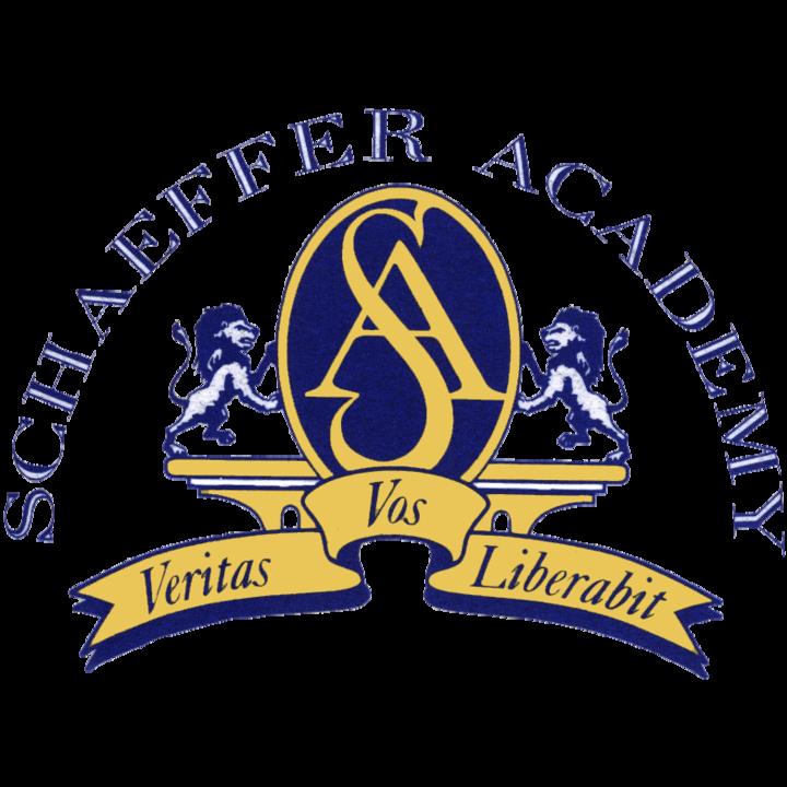 Schaeffer Academy mascot