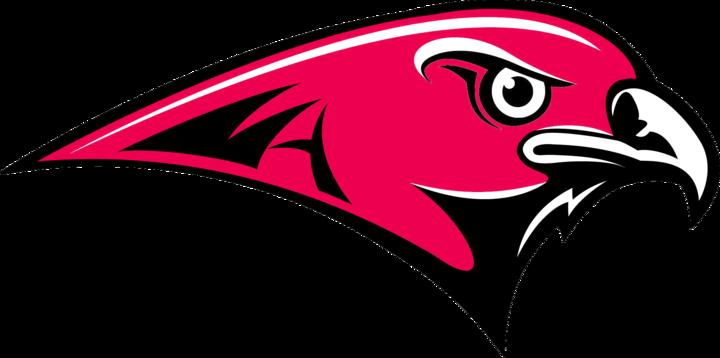 Minnehaha Academy mascot