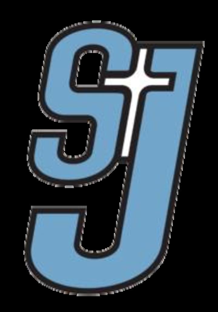 St Joseph High School mascot