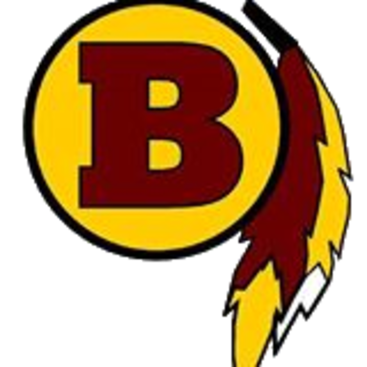 Image result for benson braves