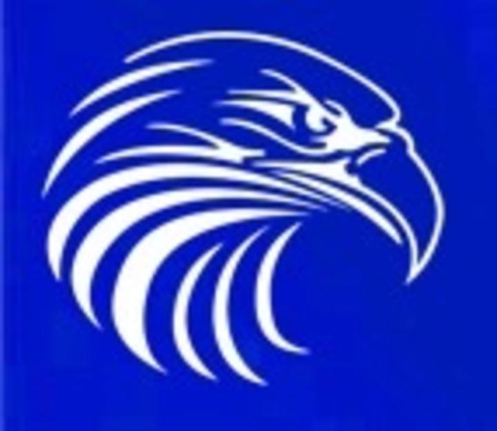 East Central High School mascot