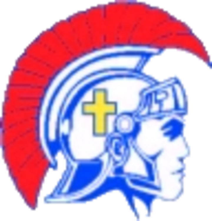 Christian Academy of Louisville mascot