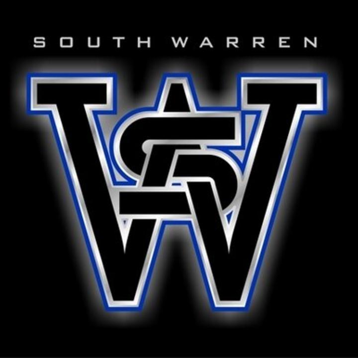 South Warren High School mascot