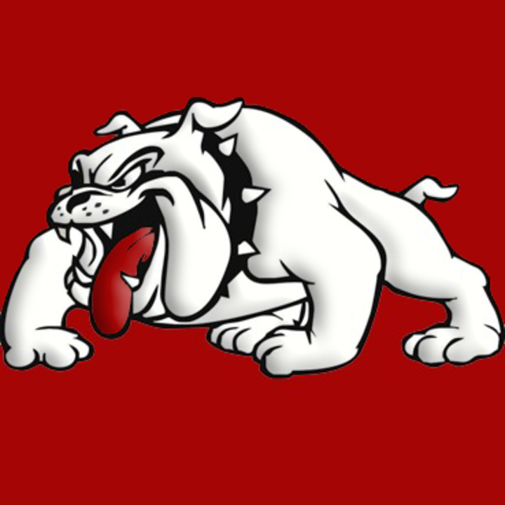 Colmesneil High School mascot