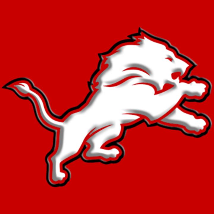 Kountze High School mascot