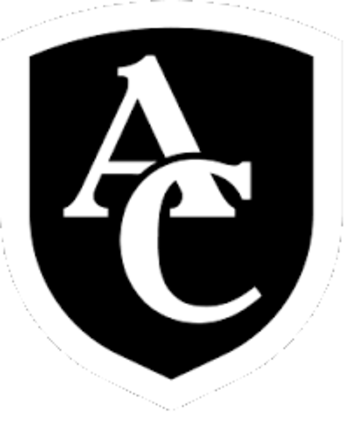 Archbishop Curley High School mascot