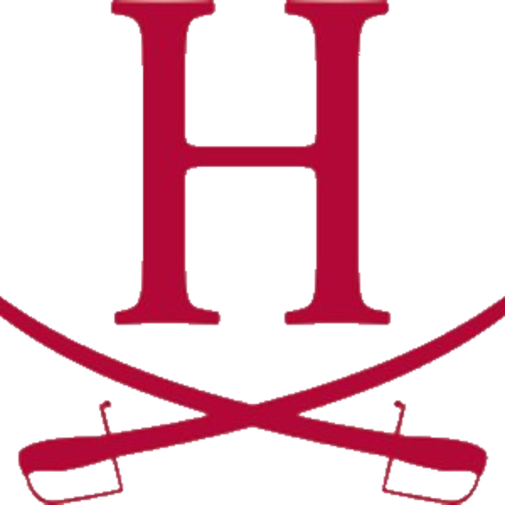 The Heights School mascot