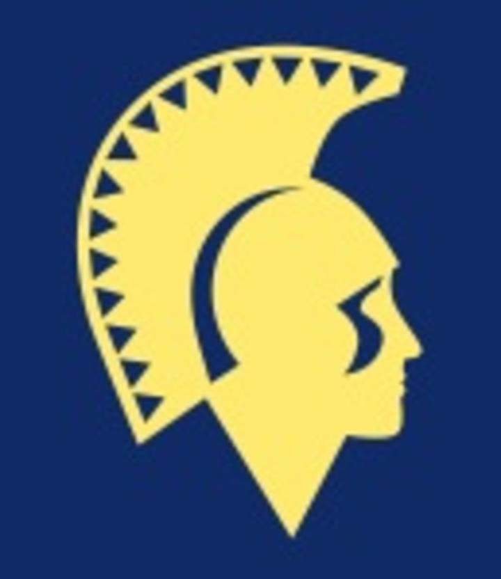 St Paul Academy And Summit School mascot