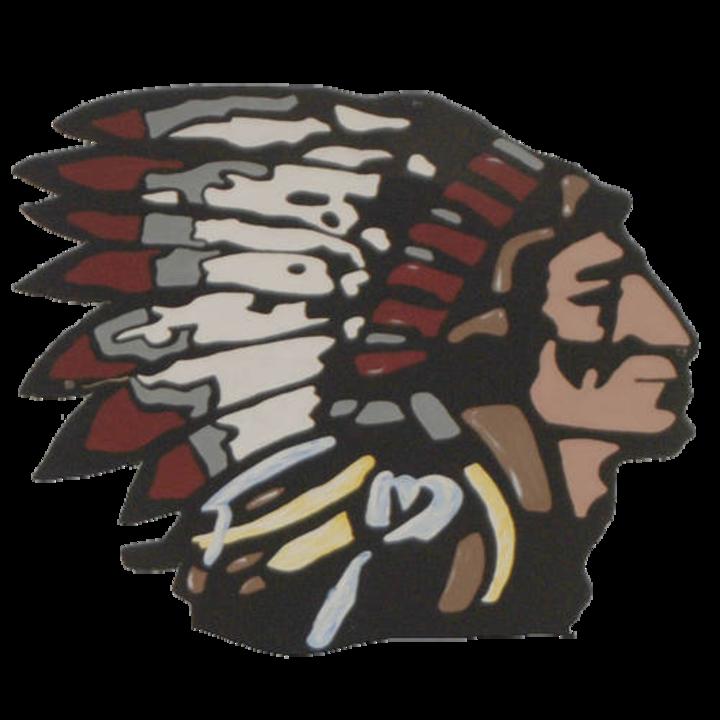 Neligh-oakdale High School mascot