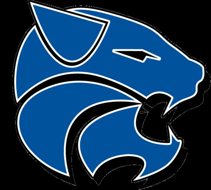 Kentucky Country Day High School mascot