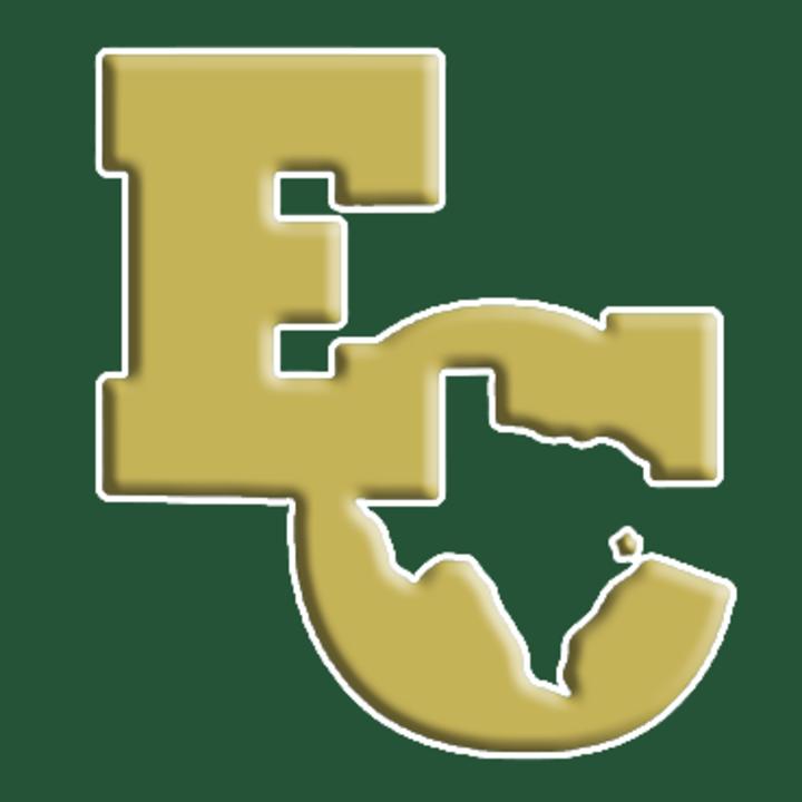 East Chambers High School mascot