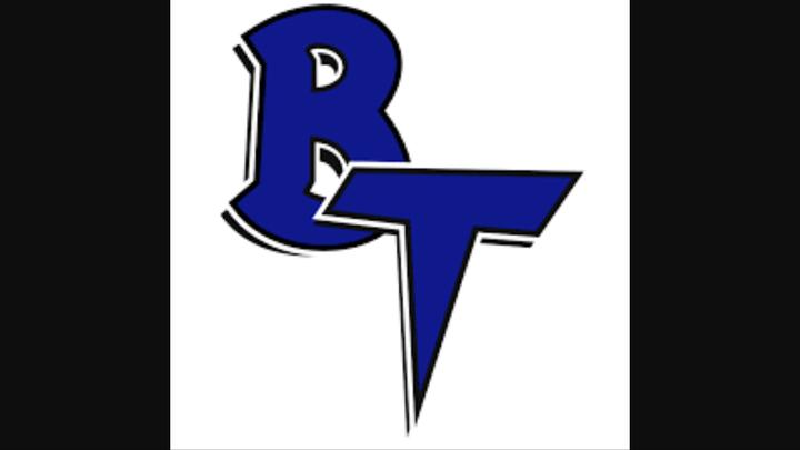 Bartram Trail High School mascot