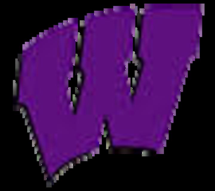 Fort Zumwalt West High School mascot