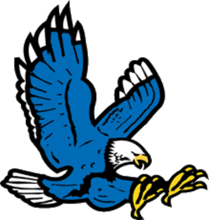 Achille High School mascot