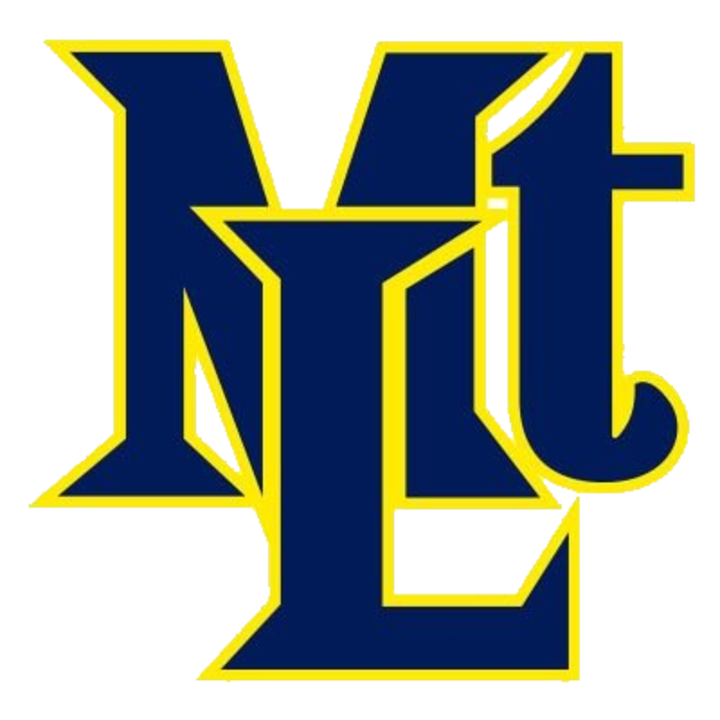 Mount Lebanon High School mascot