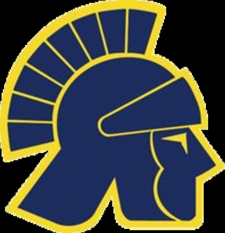 Wausau West High School mascot