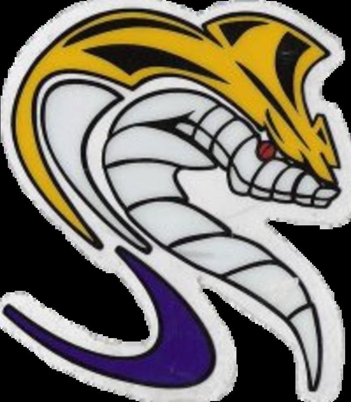 Sigourney-Keota mascot