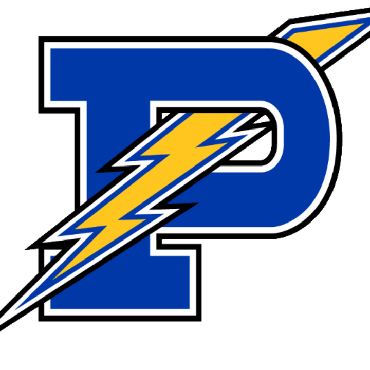 Philo High School mascot