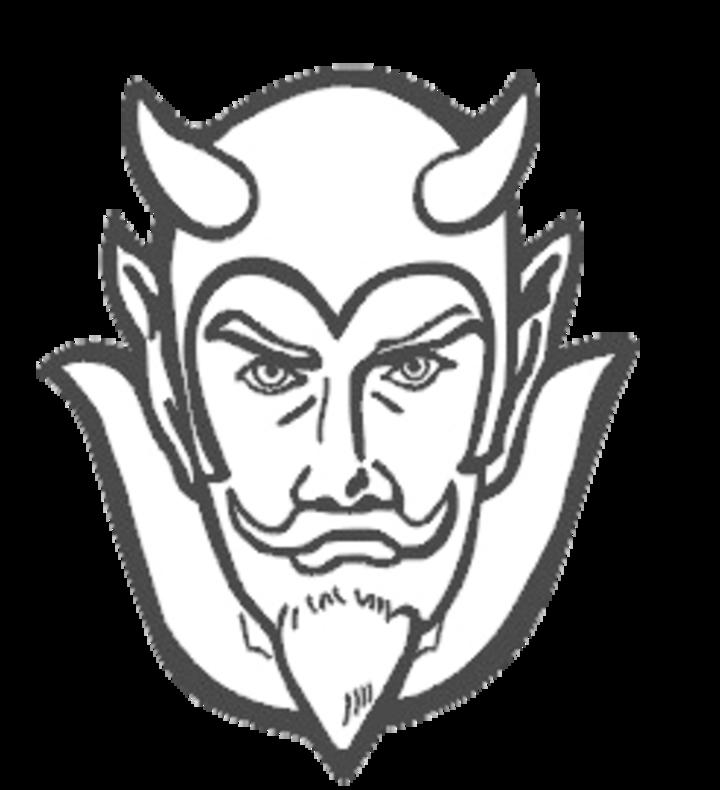 North Division High School mascot