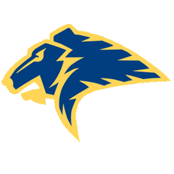 Prestonwood Christian Academy mascot