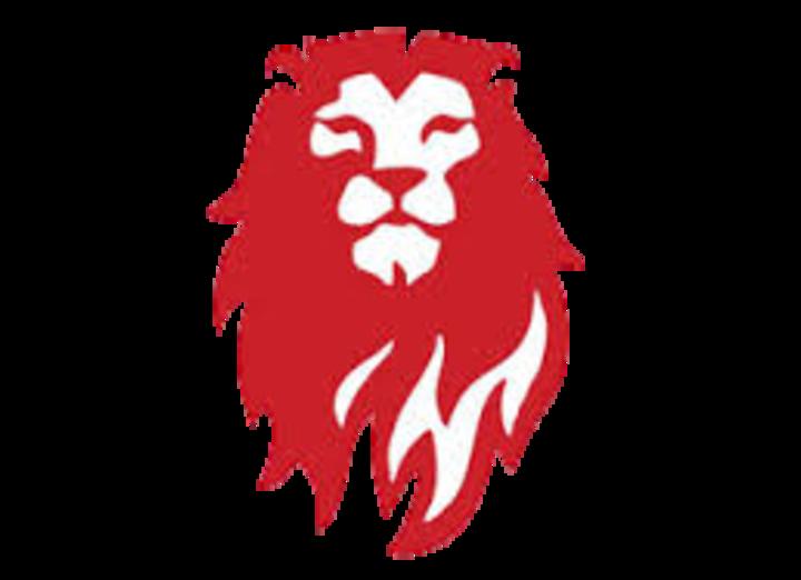 Moravian Academy mascot