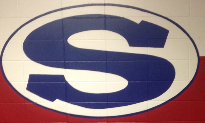 Simpson County Academy mascot