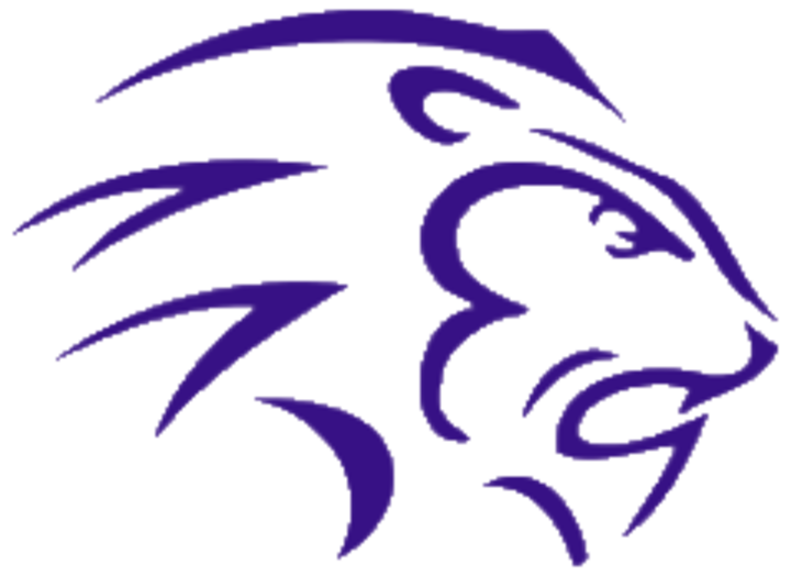 Heartland Christian High School mascot