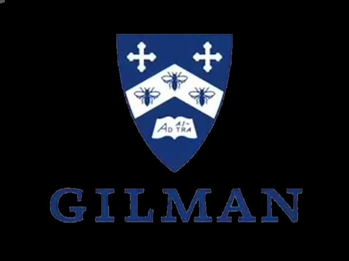Gilman School mascot