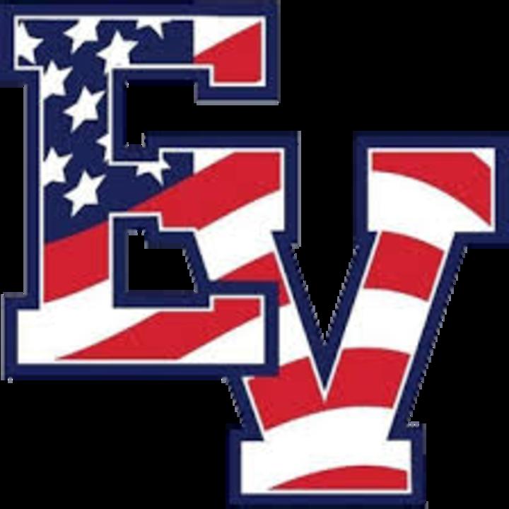 East View High School mascot