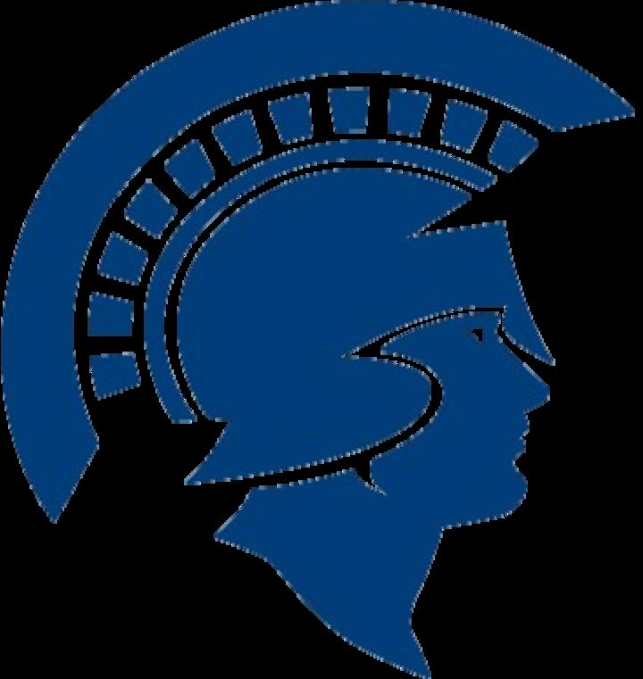 Brookfield East High School mascot