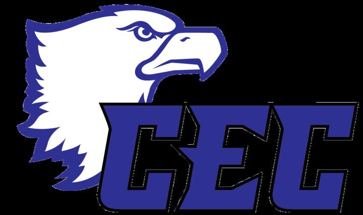 Conwell-Egan Catholic High School mascot