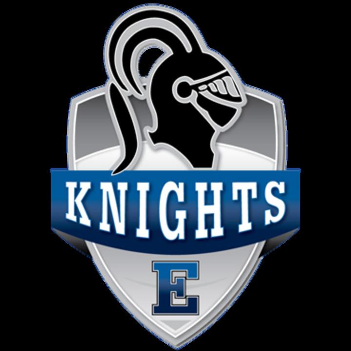 Episcopal High School mascot